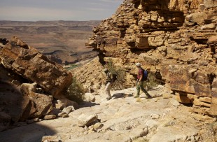 Fish-River-Canyon-Hike-Wetu5