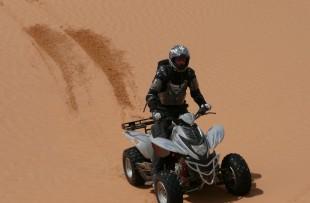 desert-202576_1920