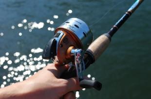 fishing-454367_1920