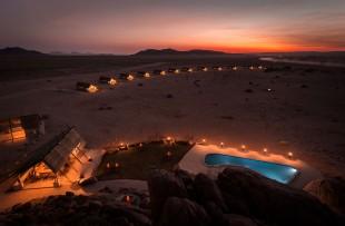Desert_Quiver_Camp_Wetu2