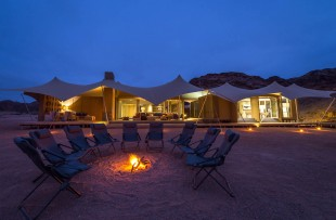 Hoanib_Skeleton_Coast_Camp_Wetu1