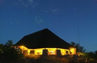 Huab-Lodge-Wetu7