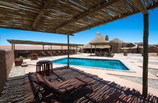 Kulala-Desert-Lodge-Wetu5