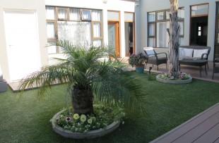 Namib-Guesthouse-ATI (6)