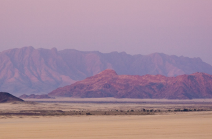 Naukluft-Mountains-wiki