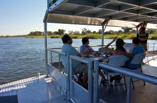 Ndhovu-Safari-Lodge-Boat-Cruise-Wetu1