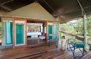 Ongava_Tented_Camp_Wetu2