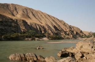 River-Cruise-ATI (4)