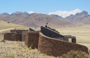 Sossus-Desert-Lodge-ATI (4)