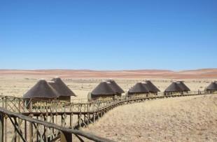 Sossus-Dune-Lodge-ATI (5)