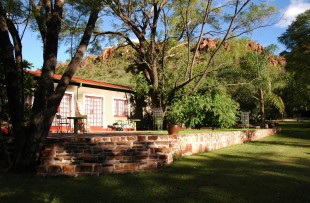 Waterberg-Wilderness-Lodge-DH1