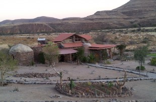 Zebra-River-Lodge-ATI (2)