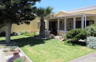 cornerstone-guesthouse-ATI (1)