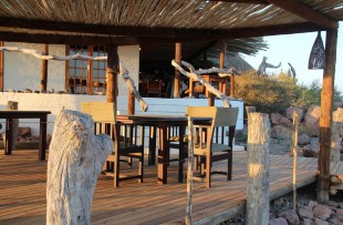 desert-homestead-lodge-ATI (1)