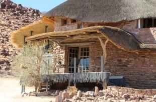 desert-homestead-outpost-ATI (2)