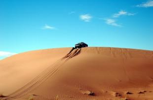 morocco-123978_1920