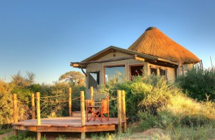 red-dunes-lodge_ATI (6)