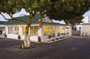 swakopmund-guesthouse-dh1